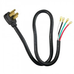 us-wire-cable_product_10003USW_Front_sq