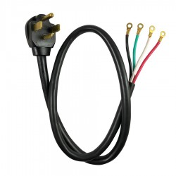 us-wire-cable_product_10011USW_Front_sq
