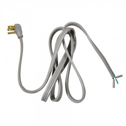 us-wire-cable_product_40006USW_Front_sq