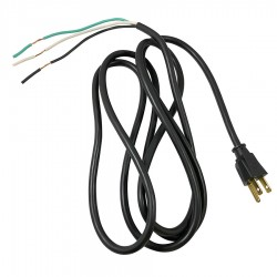 us-wire-cable_product_514613USW_Front_sq