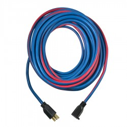us-wire-cable_product_58050USW_Front_sq