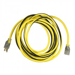 us-wire-cable_product_74025USW_Front_sq