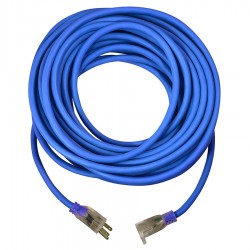 us-wire-cable_product_83050USW_Front_sq