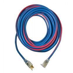us-wire-cable_product_98050_Front_sq